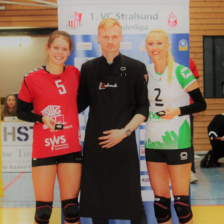 Svenja Enning
