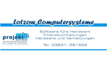 Lotzow Computersysteme