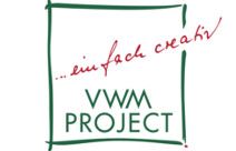 VWM project Verlags-, Werbe- und Marketing GmbH