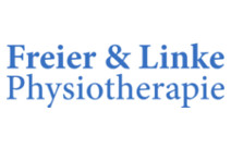 Physiotherapie Freier & Linke