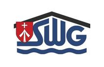 SWG Stralsunder Wohnungsbaugesellschaft mbH